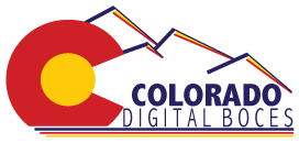 Colorado Digital BOCES
